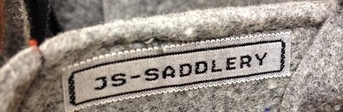 JS-SADDLERY - SHOP